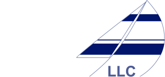 Point Judith Marina LLC